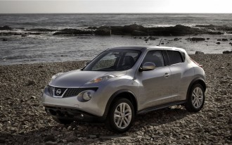 Nissan Works To Restore Consumer Confidence In Its Quality