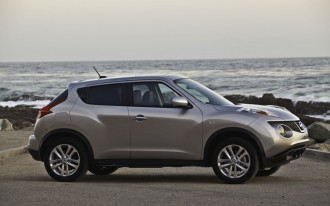 2011-2012 Nissan Juke, Infiniti QX, Infiniti M: Recall Alert