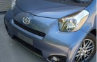 2012 Scion iQ: Is 37 MPG Good Enough?
