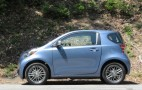 2014 Ford Fiesta EcoBoost Priced, BYD Fined, RIP Scion iQ?: Today's Car News
