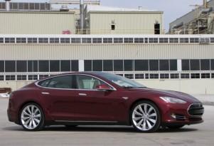 Could Google Buy Tesla? Should It?