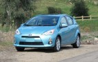 2012 Toyota Prius C: Price-Gouging Pic Proves Popularity Of 50MPG Hybrid
