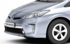 More Delays For 2012 Toyota Prius Hybrid: Thai Floods Force Toyota To Slow Production