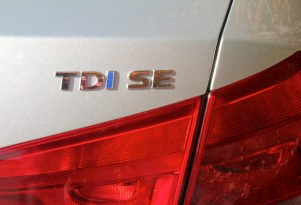 VW settlement with EPA announced over diesel emission scandal (updated)