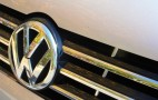 VW diesel agreement: what we know (and don't know) in 5 questions