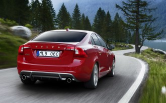 2012 Volvo S60, S80, XC60, XC70 Recalled For Wiring Flaw