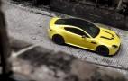Aston Martin V12 Vantage S, R8 e-tron Killed, Corvette Stingray Power: Today's Car News