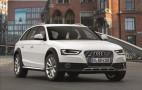 2013 Audi A4, FT-86 Leaked, Tesla Roadster Returning: Car News Headlines