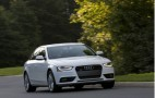 Next-Gen Audi A4 And Q7 Delayed For Styling Changes: Report