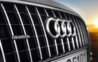 First Details On The Next-Gen Audi Q5