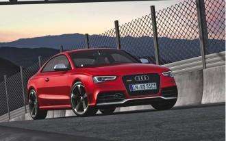 2013 Subaru Outback, 2013 Audi RS 5, 2014 BMW M3: Top Videos Of The Week