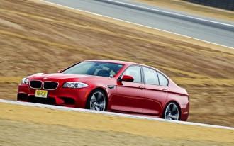 2014 Infiniti G37, Tesla Model S Warranty, BMW And Mercedes Recall: Car News Headlines