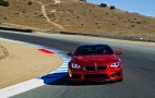 2013 BMW M5, M6 Deliveries Stopped, Owners Asked Not To Drive Cars