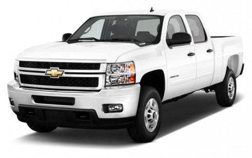 2013 chevrolet silverado 2500hd vs ram 2500 ford super. Black Bedroom Furniture Sets. Home Design Ideas