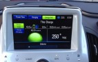 Your Mileage May Vary; Dashboard MPG Readings Vary Too