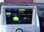 2013 Chevrolet Volt Fuel Economy