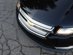 2016 Chevy Volt Coming: A Look Back At GM's Range-Extended Electric Car (News Video)