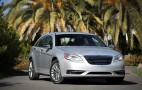 Chrysler, Toyota Now United In Shunning Mexican Fuel Standards