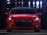 2013 Dodge Dart Launch: Live Video From Detroit Auto Show
