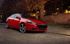 2013 SRT Viper, 2012 Model S, 2014 Dart SRT4: Car News Headlines