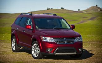 September Auto Sales Surge Past Estimates, Buoyed By Lenders