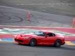 2013 SRT Viper: Best Car To Buy 2013 Nominee