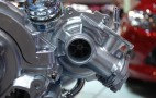 In Five Years, 25 Percent Of Cars Sold In The U.S. Will Be Turbocharged