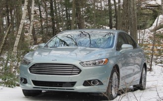 February 2013 Car Sales: Strong Despite Sequester, Payroll Tax