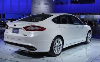 Scion FR-S Convertible Rumored, VW Jetta GLI Driven: Car News Headlines