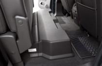 2013 GMC Sierra Hybrid
