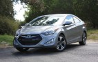 Hyundai, Kia Face Federal Lawsuits For Overstated Gas Mileage