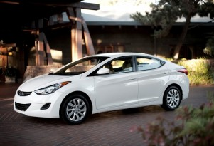 Hyundai Will Settle Overstated Gas Mileage Lawsuits
