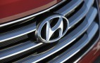 Hyundai Eyes Premium Crossover To Take On Lexus RX