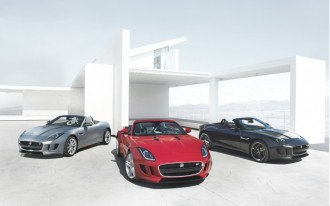 2012 Paris Auto Show: New Cars, New Concepts, Old Problems