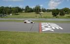 Lamborghini Super Trofeo Series Off To Flying Start In U.S.