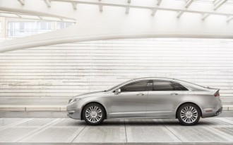 Lincoln Boosts Customer Service, Adds 24/7 Luxury Concierge