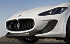 Maserati CEO Confirms GranTurismo Replacement And New Sports Car