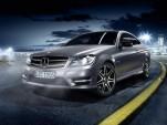Next Mercedes-Benz C-Class Will Offer Diesel, Hybrid Options In 2014