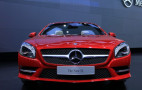 The Mercedes-Benz SL-Class will live on