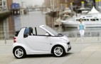 2013: Smart ForTwo Iceshine Brings Exclusivity To Niche Market