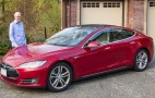 Good Luck In Getting Tesla Owners To 'Give Back' Electric Cars! (Hilarious Paranoia Alert)