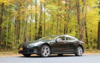 Tesla Model S suspensions, NHTSA, NDAs: what you need to know (further update)