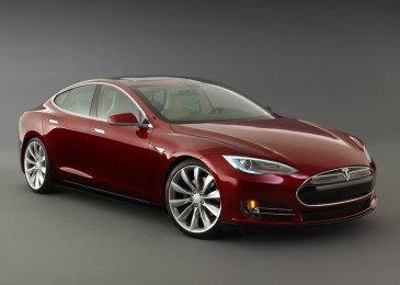 2019 Tesla Model S Long Range vs. 2013 Model S 85: How do they compare in value?