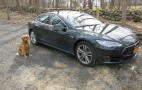 Life With Tesla Model S: Pushing the Range Limits In 60-kWh Car