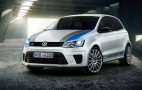 Volkswagen Polo R Could Get All-Wheel Drive: Report