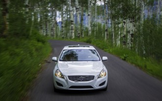 2013 Volvo S60, 2013 Hyundai Santa Fe, 2013 Ford Fusion: Top Videos Of The Week