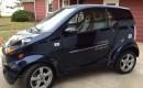 2013 Wheego LiFe electric car   [photo:Jen Danzinger]