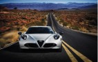 Four-Cylinder Mustang, 2014 Equus Teased, Alfa 4C Launch Edition: Car News Headlines