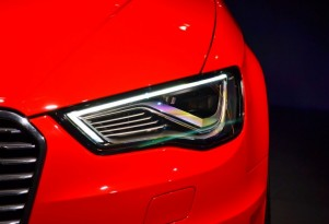 Plug-In Hybrid Model To Join Next Audi A4 Range: Report