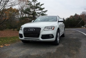 Settlement for Audi, Porsche, VW 3.0-liter diesel TDI owners announced